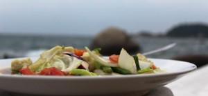 plat-legumes-sautes-thai