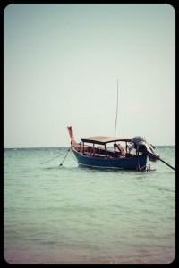 Thailande-Koh-Tao-14