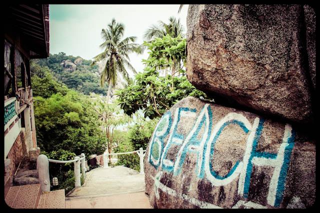 Thailande-Koh-Tao-7