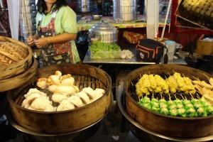 cuisine-thai-brochette