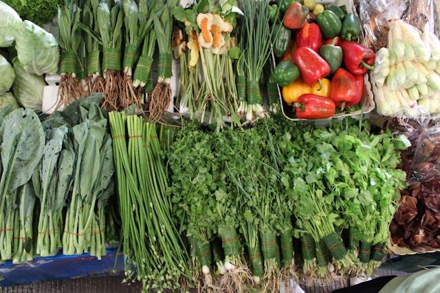 cuisine-thai-legumes
