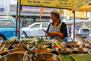 cuisine-thai-rue