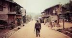 Laos Muang Ngoi