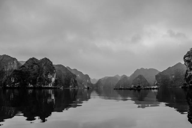 Vietnam-Baie-Lan-Ha-10