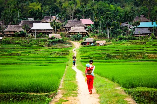 Vietnam-Mai-Chau-Puluong-7