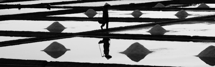 Nha Trang, entre influences US et Vietnam profond