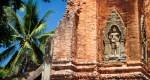 Angkor-8